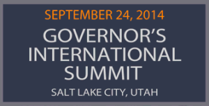 Speaking_govSummit_utah