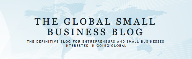 blog_header_GSBB