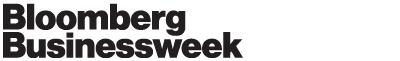 logo_bloomberg_web