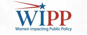 speaking_WIPP