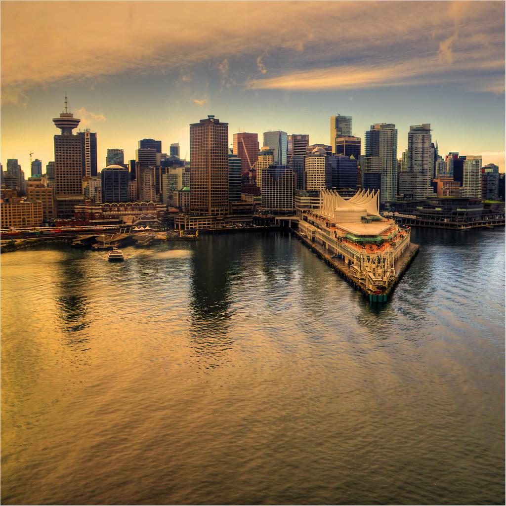 VancouverCanada