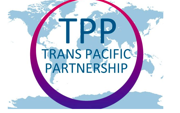 TPP 2015