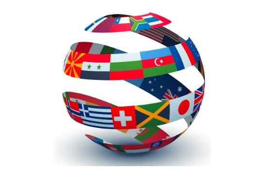 globalmarketingmessage