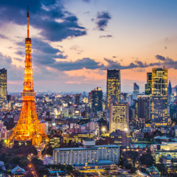 What sells in Japan: a quick course