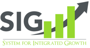 System for Integrated Growth (SIG