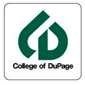 College of DuPage (COD)